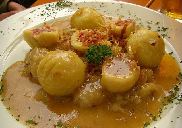 bulviniai kukuliai