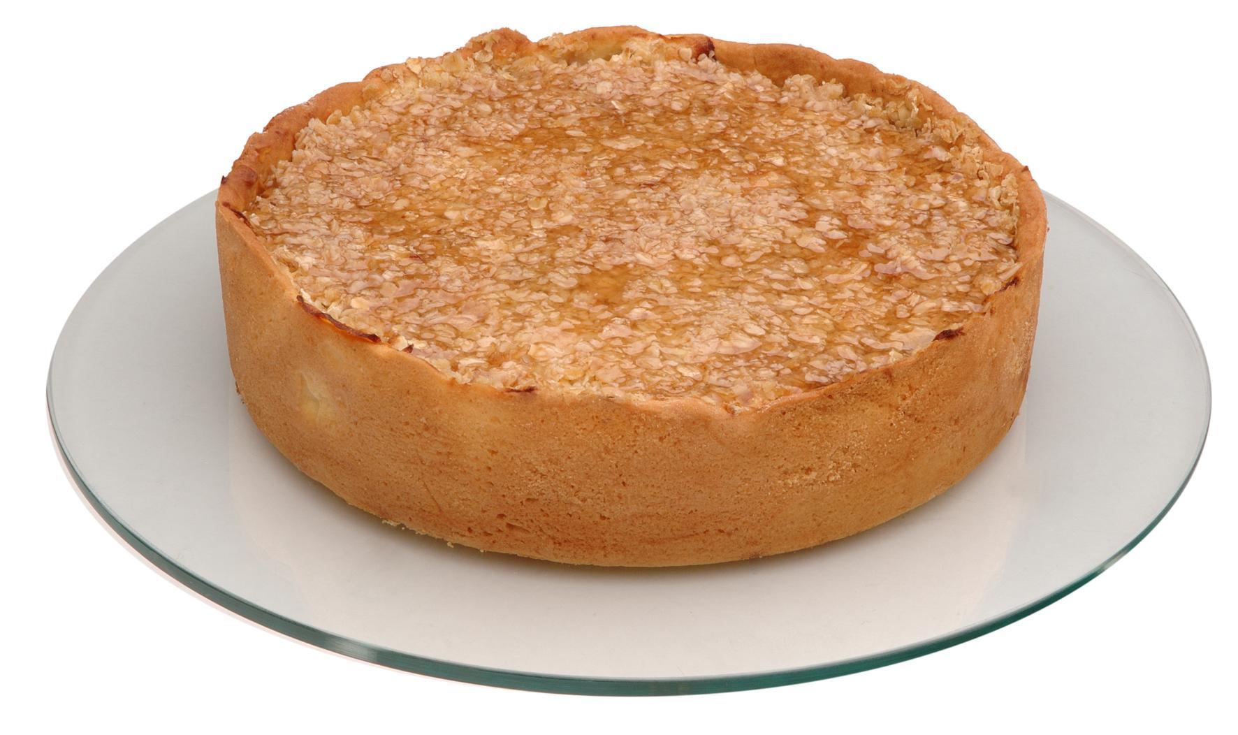 obuoliu pyragas1