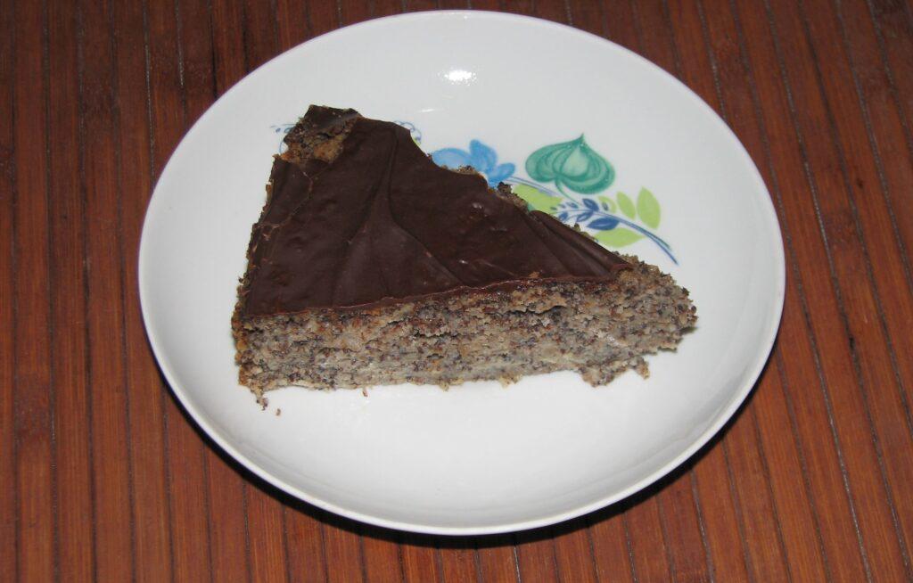 japoniskas pyragas