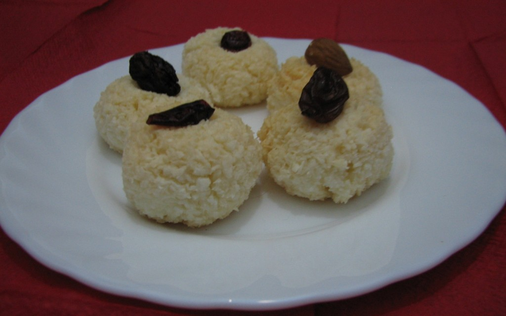 indiski pyrageliai